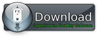 Download FinalKey for Windows